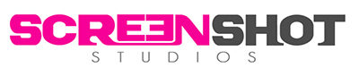 Screenshot Studios
