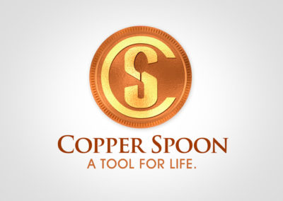 copperspoon