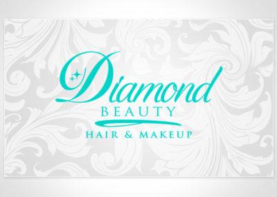 diamondbeauty