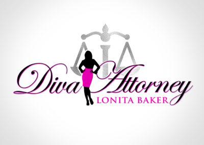 ss-logos-diva-attorney