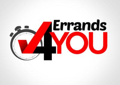 ss-logos-errands4you