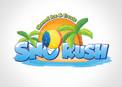 ss-logos-snorush