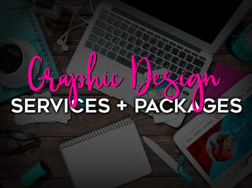 Services + Packages
